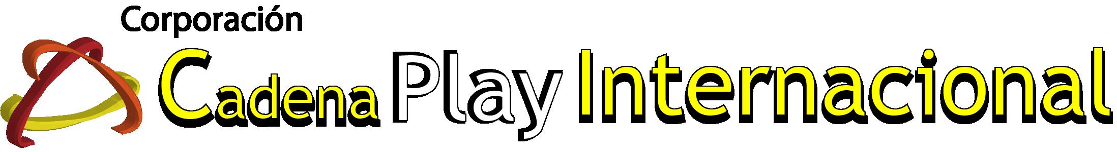 Cadena Play Internacional